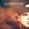 Couverture de l'album Slow Waves - EP