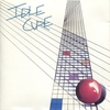 Cover of the album Idle Cure