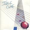 Couverture de l'album Idle Cure
