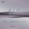 Cover of the album The Ambient Zone - Just Music Cafe, Volume 4