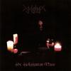 Couverture de l'album The Tjolgtjarian Mass