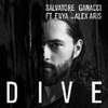 Couverture du titre Dive