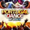 Cover of the album Portugal Dance All Stars