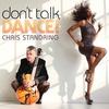 Cover of the album Don't Talk, Dance! (Bonus Version)