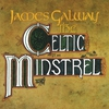 Cover of the album James Galway - The Celtic Ministrel