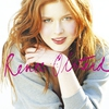 Cover of the album Renee Olstead