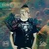 Cover of the album Exzakt Science - Volume One