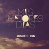 Couverture du titre Mis Mejores Días