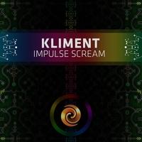 Cover of the track Impulse Scream - Single