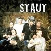 Couverture de l'album Staut