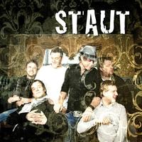 Couverture du titre Staut