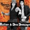 Cover of the track El Ascensor