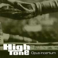 Cover of the track Opus Incertum