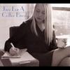 Couverture de l'album Jazz for a Coffee Break