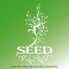 Couverture de l'album Seed