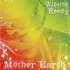 Couverture de l'album Mother Earth