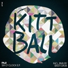 Couverture de l'album Six o'clock (Incl. Remix by Basti Grub) - Single