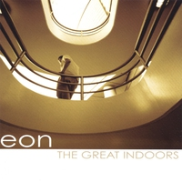 Couverture du titre The Great Indoors