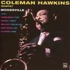 Couverture de l'album Moodsville (feat. Thad Jones, Eddie Costa, George Duvivier, Osie Johnson)