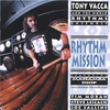 Cover of the album Rhythm Mission