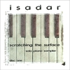 Cover of the album Scratching the Surface - Sampler (Disc 1 - Solo Piano)