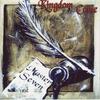 Cover of the album Master Seven