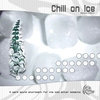 Cover of the album Chill on Ice