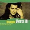 Couverture de l'album The Collected: Warren Hill