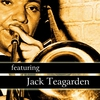 Cover of the album Featuring Jack Teagarden