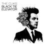 Cover of the album Black Tie Elevator