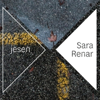 Cover of the track Jesen