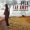 Cover of the album Far Away (feat. Chris Richardson) - Single