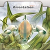 Cover of the album Orientation Vol.1