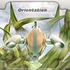 Cover of the album Orientation Vol.1