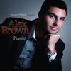 Cover of the album Pianist