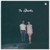 Couverture de l'album The Shacks EP