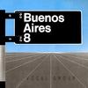 Couverture de l'album Buenos Aires 8