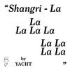 Couverture de l'album Shangri-La
