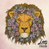 Cover of the album Lions - Single