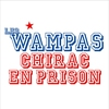 Cover of the album Chirac en prison - EP