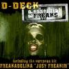 Couverture de l'album Essential Freaks EP