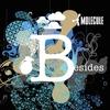 Cover of the album Besides (feat. Zig Zag, Flox, Féfé, Leeroy, Blond Dub Sexy Sound & Martina Topley-Bird)