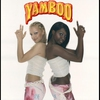 Cover of the album Best of Yamboo