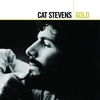 Cover of the album Gold: Cat Stevens