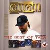 Couverture de l'album The Best of Tata