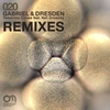 Cover of the album Tomorrow Comes (feat. Neil Ormandy) [Remixes] - EP