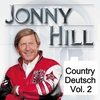 Cover of the album Country in Deutsch, Vol. 2
