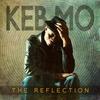 Couverture de l'album The Reflection (Deluxe Edition)