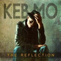 Couverture du titre The Reflection (Deluxe Edition)