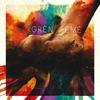 Cover of the album Grèn sémé